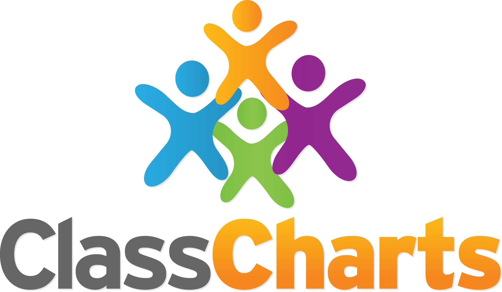 Image result for classcharts png