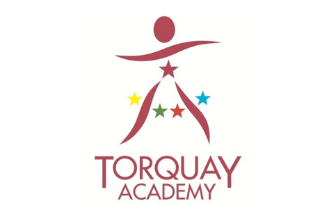 Improved behaviour management at Torquay Academy